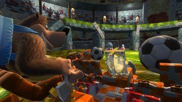 Immagine -5 del gioco Banjo-Kazooie: Viti e Bulloni per Xbox 360