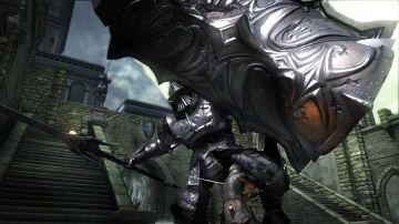 Immagine -3 del gioco Demon's Souls per PlayStation 3