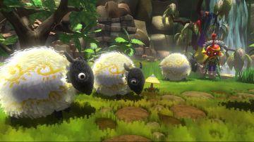 Immagine -4 del gioco Viva Pinata per Xbox 360