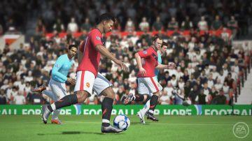 Immagine -3 del gioco FIFA 11 per PlayStation 3
