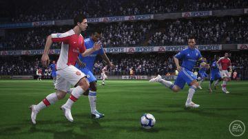 Immagine -2 del gioco FIFA 11 per PlayStation 3