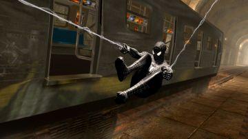 Immagine -5 del gioco Spider-Man 3 per PlayStation 3