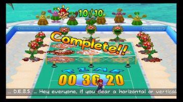Immagine -14 del gioco Mario Power Tennis per Nintendo Wii