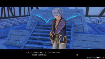 Immagine -4 del gioco Atelier Ryza : Ever Darkness & the Secret Hideout per PlayStation 4