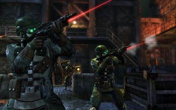 Immagine -5 del gioco Singularity per PlayStation 3