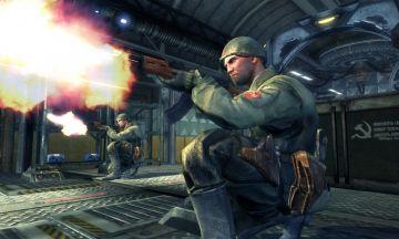 Immagine -3 del gioco Singularity per PlayStation 3