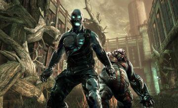 Immagine -1 del gioco Singularity per PlayStation 3