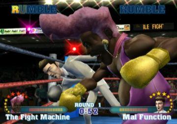 Immagine 0 del gioco Ready 2 Rumble: Revolution per Nintendo Wii