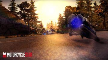 Immagine -2 del gioco Motorcycle Club per PlayStation 3