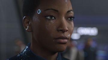 Immagine -3 del gioco Detroit: Become Human per PlayStation 4