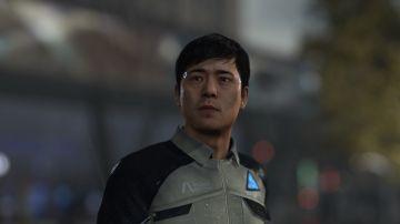 Immagine -5 del gioco Detroit: Become Human per PlayStation 4