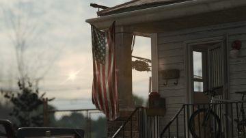 Immagine -6 del gioco Detroit: Become Human per PlayStation 4