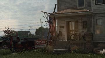 Immagine -8 del gioco Detroit: Become Human per PlayStation 4