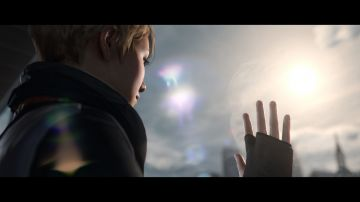 Immagine -10 del gioco Detroit: Become Human per PlayStation 4