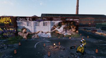 Immagine -8 del gioco V-Rally 4 per Xbox One