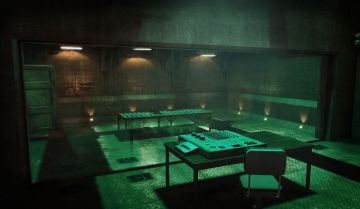 Immagine -3 del gioco Lost: Via Domus per PlayStation 3