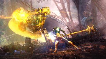 Immagine -5 del gioco James Cameron's Avatar per PlayStation 3