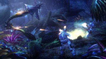 Immagine -4 del gioco James Cameron's Avatar per PlayStation 3
