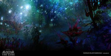 Immagine -3 del gioco James Cameron's Avatar per PlayStation 3
