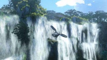 Immagine -2 del gioco James Cameron's Avatar per PlayStation 3