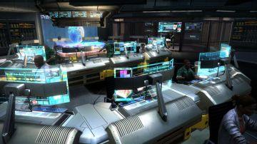 Immagine -1 del gioco James Cameron's Avatar per PlayStation 3