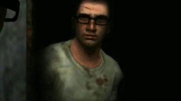 Immagine -3 del gioco Manhunt 2 per PlayStation PSP