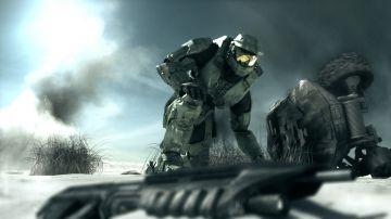 Immagine -4 del gioco Halo 3 per Xbox 360