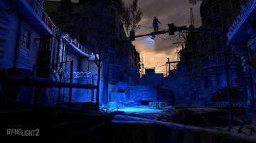Immagine -9 del gioco Dying Light 2 per Xbox One