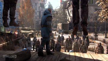 Immagine -11 del gioco Dying Light 2 per Xbox One