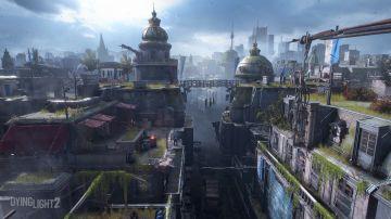 Immagine -14 del gioco Dying Light 2 per Xbox One