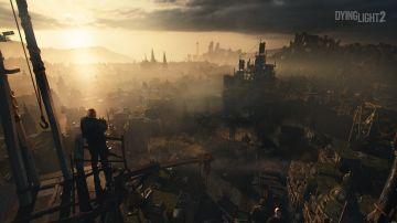 Immagine -10 del gioco Dying Light 2 per Xbox One