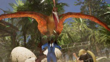 Immagine -5 del gioco Dead or Alive 6 per Xbox One