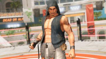 Immagine -4 del gioco Dead or Alive 6 per Xbox One