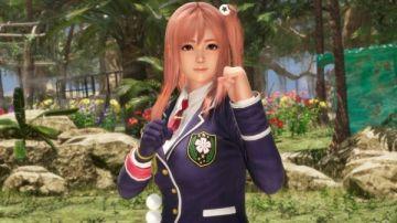 Immagine -3 del gioco Dead or Alive 6 per Xbox One