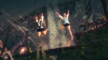 Immagine 0 del gioco Dead or Alive 6 per Xbox One