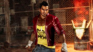 Immagine -2 del gioco Dead or Alive 6 per Xbox One