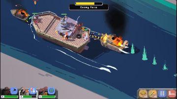 Immagine 0 del gioco Dog Duty per Nintendo Switch
