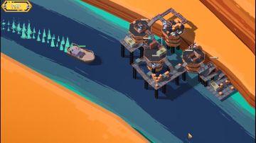 Immagine -3 del gioco Dog Duty per Xbox One