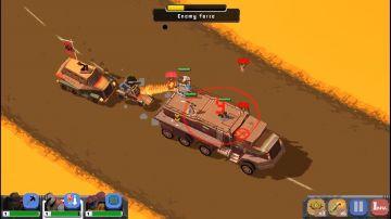 Immagine -2 del gioco Dog Duty per Nintendo Switch