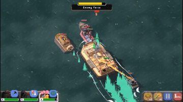 Immagine -5 del gioco Dog Duty per Xbox One