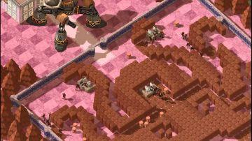Immagine -3 del gioco Dog Duty per PlayStation 4