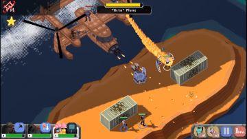 Immagine -2 del gioco Dog Duty per PlayStation 4