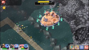 Immagine -6 del gioco Dog Duty per PlayStation 4