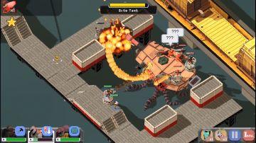 Immagine -5 del gioco Dog Duty per PlayStation 4