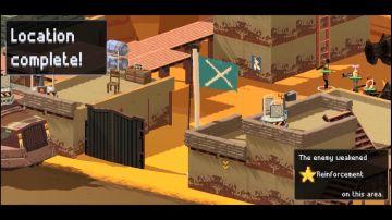 Immagine -9 del gioco Dog Duty per PlayStation 4