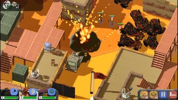 Immagine -8 del gioco Dog Duty per PlayStation 4