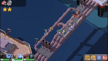 Immagine -7 del gioco Dog Duty per PlayStation 4