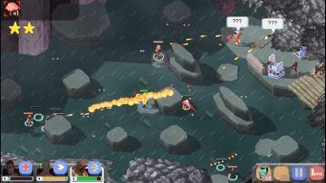 Immagine -11 del gioco Dog Duty per PlayStation 4
