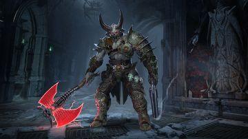 Immagine -5 del gioco DOOM Eternal per PlayStation 4
