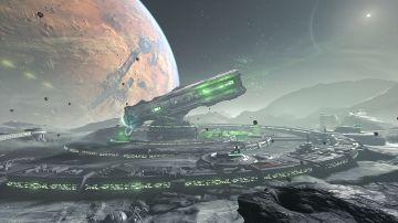 Immagine -3 del gioco DOOM Eternal per Xbox One